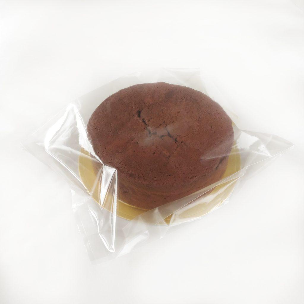 ガトーショコラ2